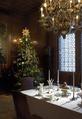 Julkort - Hallwylska museet - 85824.tif