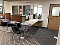 Juneau courthouse COVID precautions.jpg