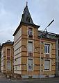 Junglinster 13 rue de la Gare 2014 01.jpg