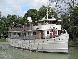 Juno Göteborg 120704 1.jpg
