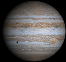 Jupiter by Cassini-Huygens.jpg
