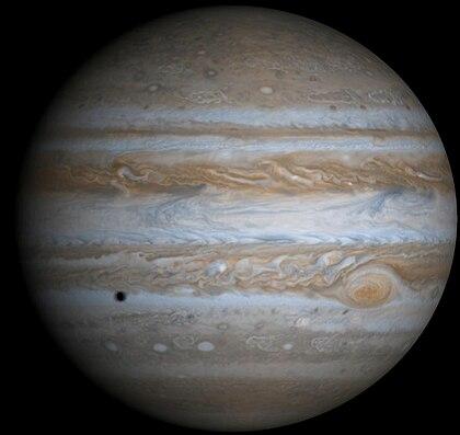 420px-Jupiter_by_Cassini-Huygens.jpg