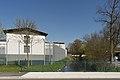 Justizvollzugsanstalt Memmingen-2.jpg