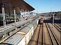Jyväskylä - railway station.jpg