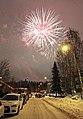 Jyväskylä New Year 2018.jpg