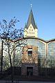 Köln-Neuehrenfeld Ottostrasse 50 St Anna Bild 2 Denkmal 4678.JPG
