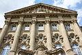 Köln Justizgebäude Reichenspergerplatz 849.JPG