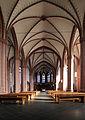 Köln Sankt Agnes.JPG