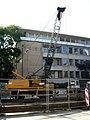 Köln U-Bahn-Baustelle in der Severinstraße 5.jpg