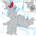 Königs Wusterhausen in LDS.png