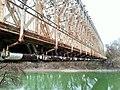 K-híd, Óbuda90.jpg