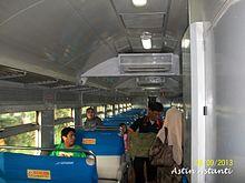 kereta api bisnis wikipedia bahasa indonesia ensiklopedia bebas rh id wikipedia org