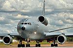 KC-10 Extender - RIAT 2016 (27917720084).jpg