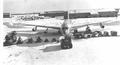 KC-135A at Loring AFB.png