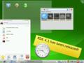 KDE4.1.png