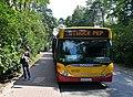 KKA Otwock Swider buses in Swider 2018 (1).jpg