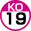 KO-19 station number.png
