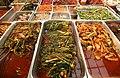KOCIS Korea Junggok Market 14 (8567069909).jpg
