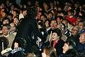KOCIS Korea President Park Arirang Concert 20 (10552626906).jpg