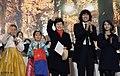 KOCIS Korea President Park Arirang Concert 38 (10552587495).jpg