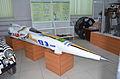 KPI Polytechnic Museum DSC 0226.jpg