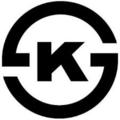 KSmark.png