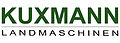 KUXMANN Landmaschinen Logo.jpg