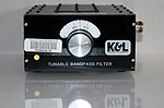 K & L Microwave Incorporated.jpg