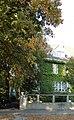 Kaasgrabengasse 38 (Döbling) II.jpg