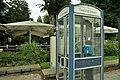 Kabina telefoniczna w Wilnie (AD2018).jpg