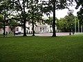 Kadriorg, the President's castle - panoramio.jpg