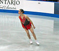 Kaetlyn Osmond - Canadian Figure Skating Championships - Jan. 19, 2013.jpg