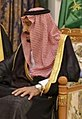 Kaffeyeh-checkered-Saudi-King.jpg
