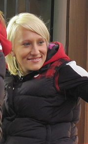 Kaillie Humphries at Whistler.JPG