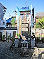 Kaizoji (Kuwana) 03.jpg