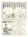 Kajawen 35 1927-09-01.pdf