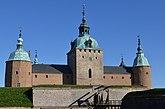 Fil:Kalmar Municipality - Kalmar Castle - 20140824181700.jpg