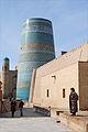 Kalta Minor (Khiva, Ouzbékistan) (5586956458).jpg