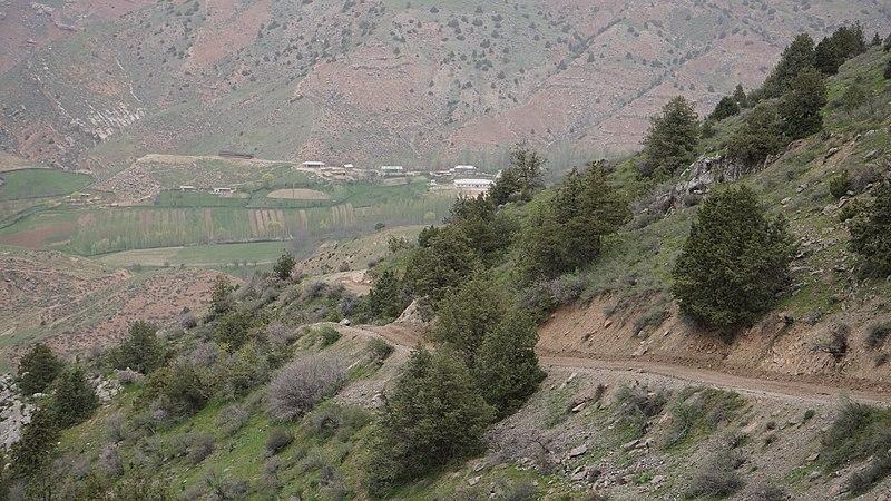 File:Kaltakul, Uzbekistan - panoramio.jpg