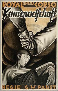 Kamaradfchaft Pabst Meijer Bleekrode 1932.jpg