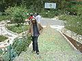 Kamau Isaac Karanja 02773.jpg