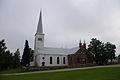 Kambja kirik, 2014-3.jpg