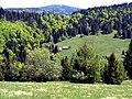 Kamienka, Slovakia - panoramio (1).jpg