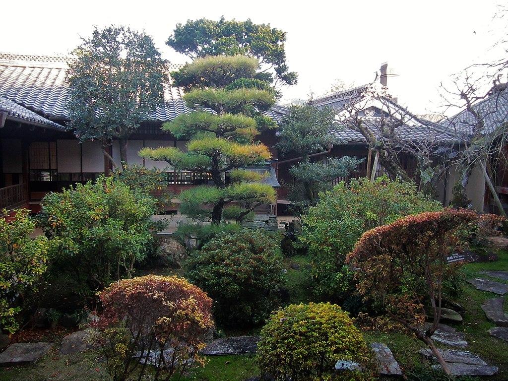 Kamihaga Residence-5