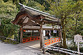 Kamo-wakeikazuchi-jinja15n3200.jpg