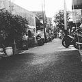 Kampung Sekayu Semarang.jpg