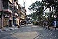 Kankurgachi Road - Kolkata 2012-01-23 8642.JPG