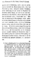 Kant Critik der reinen Vernunft 120.png