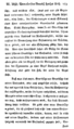 Kant Critik der reinen Vernunft 159.png