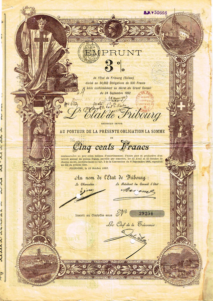 Fichier:Kanton Fribourg 1892.xcf
